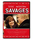 Savages/ [Import USA Zone 1]