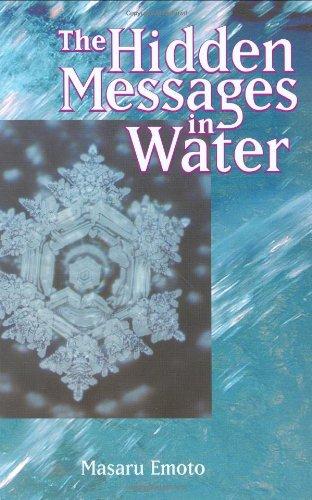 hidden-messages-in-water