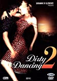 Dirty dancing 2 [Import italien]