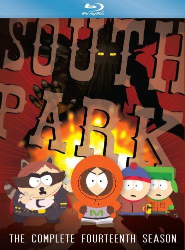 south-park-complete-fourteenth-season-usa-blu-ray