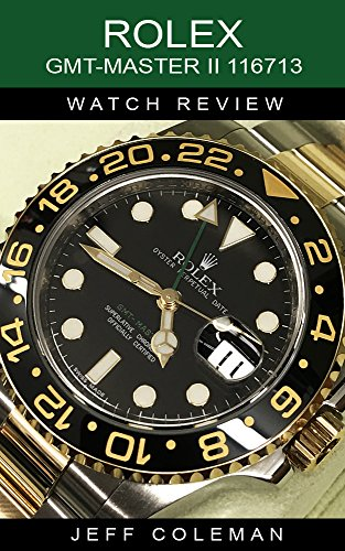 rolex-gmt-master-ii-116713-watch-review-english-edition