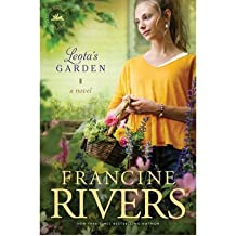 [(Leota's Garden)] [Author: Francine Rivers] published on (March, 2013)