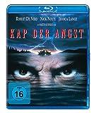 Kap der Angst (1991) [Blu-ray]