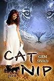 Best Cat Nips - Cat Nip (Jinx Book 1) (English Edition) Review