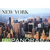 GEOPANORAMA New York