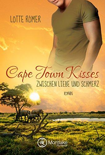 Cape Town Kisses - Zwischen Liebe und Schmerz - Kind Cape