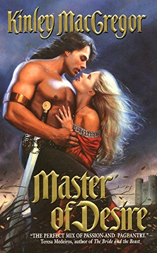 master-of-desire-macallister-series-band-1