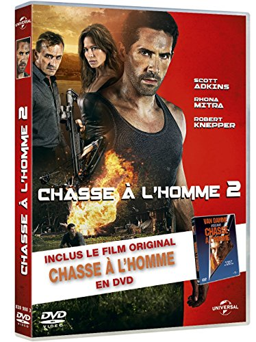 chasse-a-lhomme-2