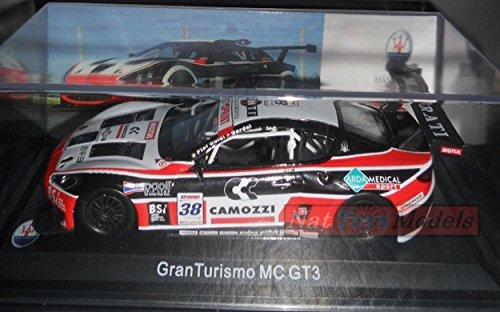maserati-collection-100-years-granturismo-mc-gt3-modellino-die-cast-143