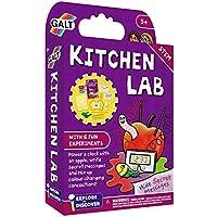 Galt Toys Kitchen Lab