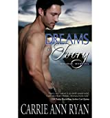 Ryan, Carrie Ann [ Dreams of Ivory ] [ DREAMS OF IVORY ] Jun - 2013 { Paperback }