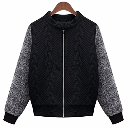 cityelf-damen-sweatshirt-gr-xxl-dunkelgrau