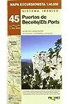 https://libros.plus/puertos-beceite-els-ports-mapa-excursionista/