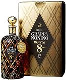 Nonino Distillatori Grappa Riserva 8 Jahre in GP
