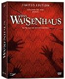 Das Waisenhaus Limited Edition kostenlos online stream