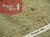 Protein Mix Boilie Herstellung Fertigmix 1kg