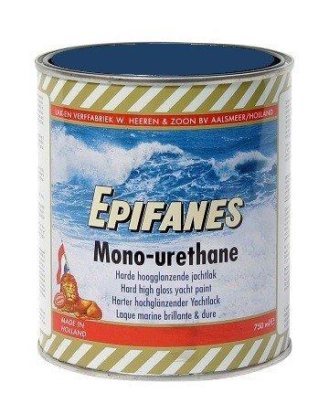 epifanes-mono-urethane-bootslack-dunkelblau-3129-750ml