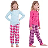 Tom Frank Girls' Sleepwear & Robes