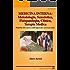 MEDICINA INTERNA: Malattie del cuore e dell'apparato cardiovascolare (MEDICINA INTERNA: Metodologia, Semeiotica, Fisiopatologia, Clinica, Terapia Medica Vol. 2)
