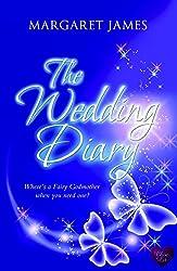The Wedding Diary (Choc Lit): Fabulously funny, feel good read (Charton Minster Book 4) (English Edition)