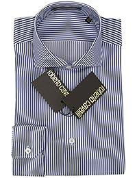cca0d5d476 Amazon.it: cavalli - Camicie / T-shirt, polo e camicie: Abbigliamento