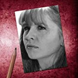 Seasons JANE ASHER - ACEO Sketch Card (Signed by the Artist) #js002