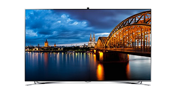 Samsung Led Tv Samsung 75 3d Ue75 F8000 Smart Tv Elektronik