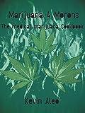 Marijuana Grinders - Best Reviews Guide