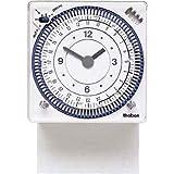 Theben 1690801 Minuteur SYN 169S 230V 50Hz