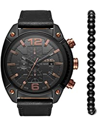 Diesel Herren-Armbanduhr DZ4462
