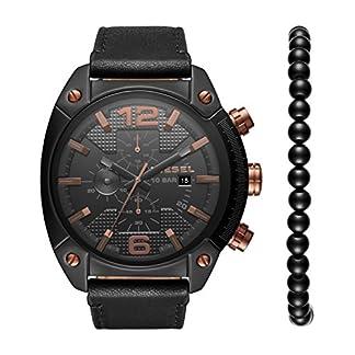 Reloj Diesel para Hombre DZ4462