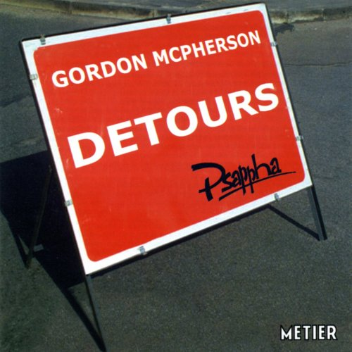 detours-iii-only-the-driver-deserve-to-be-saved