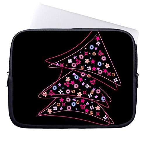 hugpillows-laptop-sleeve-bag-abstract-christmas-tree-notebook-sleeve-cases-with-zipper-for-macbook-a
