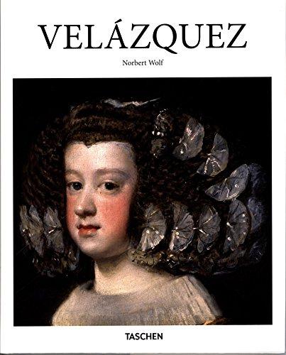 BA-Velazquez