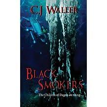 Black Smokers