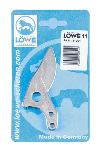 Stocker – Lame Lowe nr 11