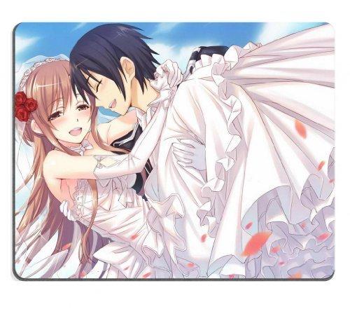 sword-art-online-sao-kirito-asuna-06-anime-game-gaming-mouse-pad