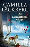 Der Leuchtturmwärter: Kriminalroman (Ein Falck-Hedström-Krimi, Band 7) bei Amazon kaufen