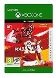 Madden NFL 20 Édition Superstar | Xbox One - Code jeu à télécharger