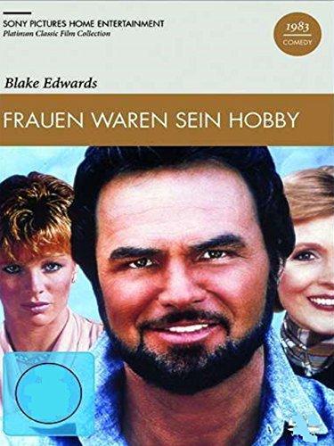 Frauen waren sein Hobby Film