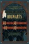 Historias breves de Hogwarts: Agallas...