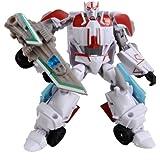 AM-04 Transformer Prime Ratchet (PVC Figure) Takaratomy [JAPAN] [Toy] (japan import)