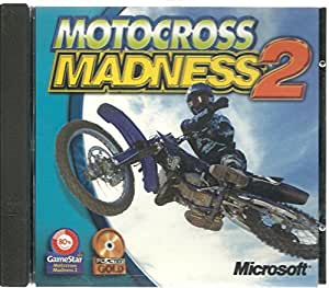 motocross madness 2 software pyramide games. Black Bedroom Furniture Sets. Home Design Ideas