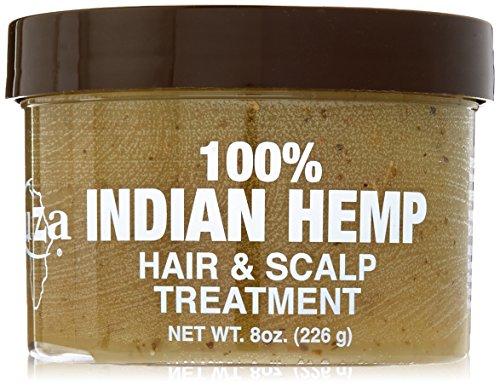 kuza-tratamiento-de-canamo-indio-para-el-cabello-y-el-cuero-cabelludo-237-ml