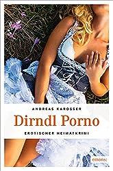 Dirndl Porno