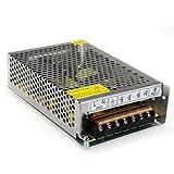 Schaltnetzteil Trafo Netzteil Treiber Driver 100W DC 12V 8,5A für LED Strip