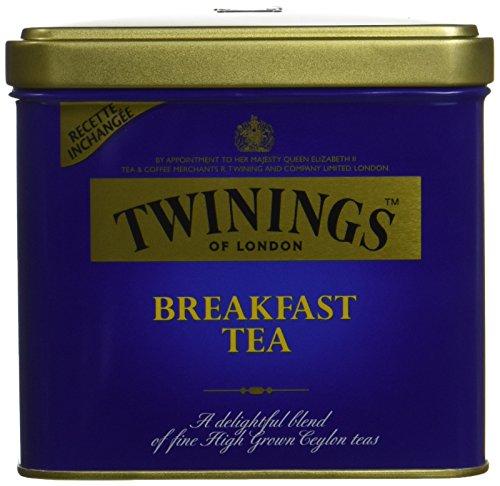 twinings-the-en-vrac-break-tea-200-g-lot-de-2