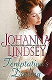 Temptation's Darling (English Edition)