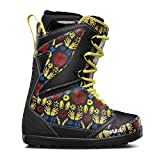 ThirtyTwo Snowboard Boots - ThirtyTwo Lashed Wo...
