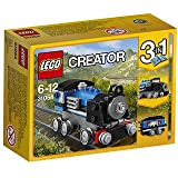 Lego Blue Express, Multi Color